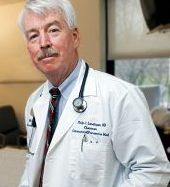 Episode 1: Dr. Phil Landrigan