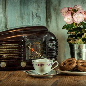 Heartland Stories Radio
