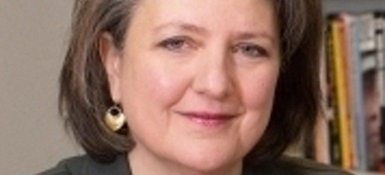 Episode 7: Kathleen Merrigan, PhD