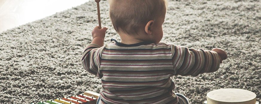 Autism, ADHD and Other Developmental Impacts