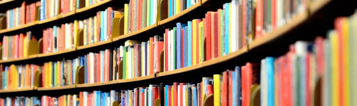 HHRA Publications and Presentations