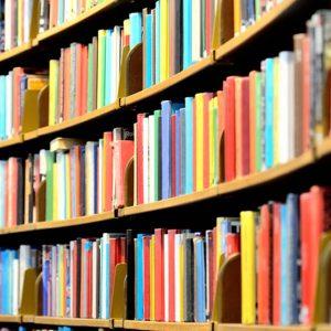publications-bg