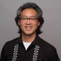 Ken Lee headshot v1 (4)